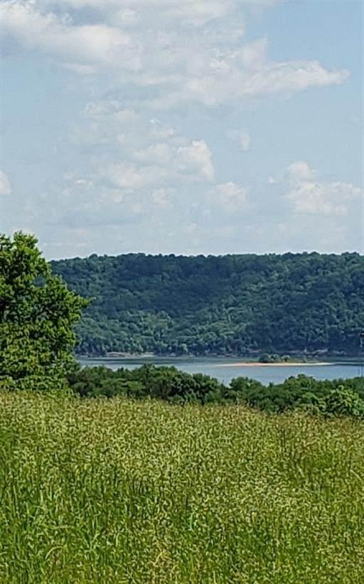 0 Rutherford Ln, Smithville, TN 37166 (MLS #RTC2121331) :: Village Real Estate