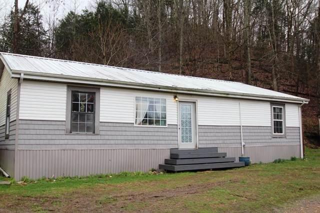 19 Jaedynn Ln, Woodbury, TN 37190 (MLS #RTC2121664) :: Benchmark Realty