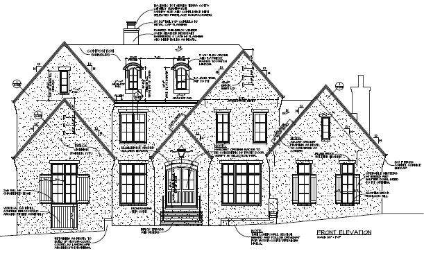 8151 Heirloom Blvd (Lot 11013), College Grove, TN 37046 (MLS #RTC2122183) :: Five Doors Network