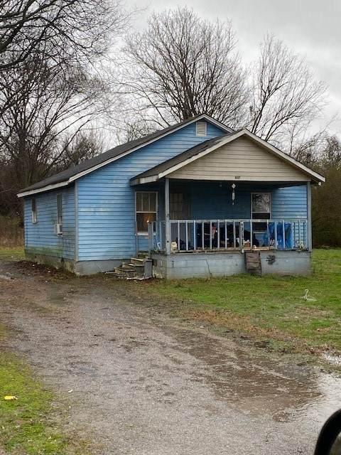 607 Moody St, Shelbyville, TN 37160 (MLS #RTC2122186) :: REMAX Elite