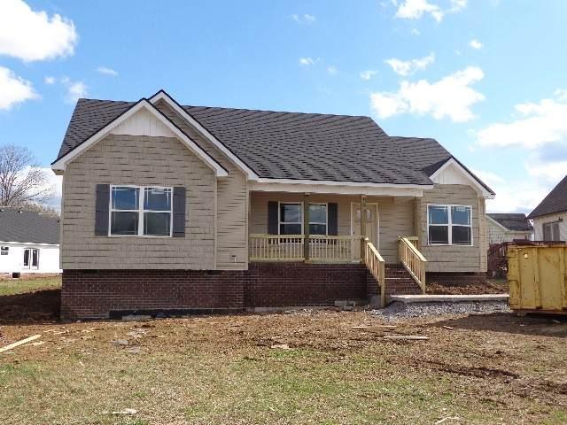 105 Daytona Dr, Cornersville, TN 37047 (MLS #RTC2122249) :: Nashville on the Move
