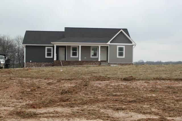 4104 Dot Rd., Springfield, TN 37172 (MLS #RTC2122255) :: Village Real Estate