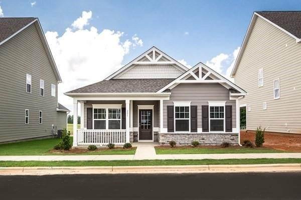 30 Brickway Drive, Nashville, TN 37207 (MLS #RTC2122432) :: Benchmark Realty