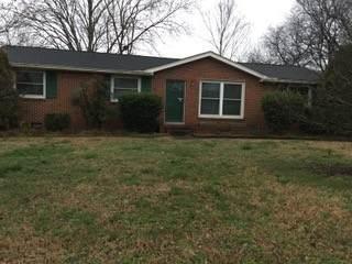 6625 Beacon Ln, Nashville, TN 37209 (MLS #RTC2122591) :: Fridrich & Clark Realty, LLC