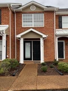 130 Stewarts Landing Cir, Smyrna, TN 37167 (MLS #RTC2122893) :: RE/MAX Homes And Estates