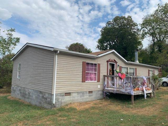 1125 Woodland St, Columbia, TN 38401 (MLS #RTC2123035) :: Stormberg Real Estate Group
