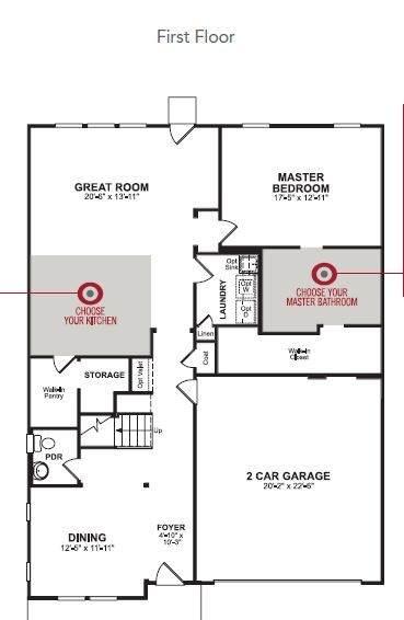 5032 Sunflower Ln, Hermitage, TN 37076 (MLS #RTC2123132) :: Village Real Estate