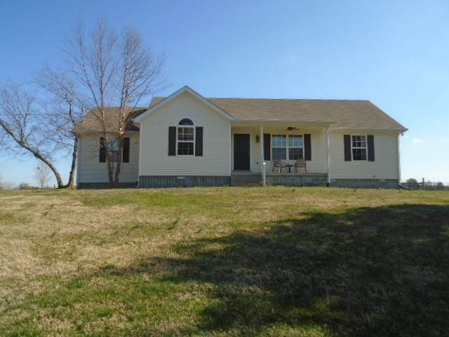 3711 Murray Kittrell Rd, Readyville, TN 37149 (MLS #RTC2123619) :: REMAX Elite
