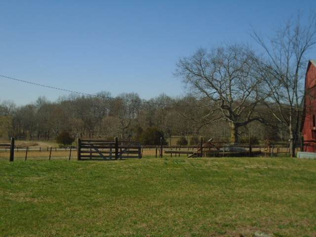 0 Murray Kittrell Rd., Readyville, TN 37149 (MLS #RTC2123630) :: REMAX Elite