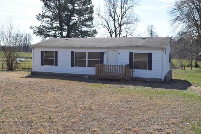1172 Hayshed Rd, Dickson, TN 37055 (MLS #RTC2123679) :: Village Real Estate