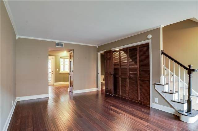 5025 Hillsboro Pike 21H 21H, Nashville, TN 37215 (MLS #RTC2123948) :: The Kelton Group