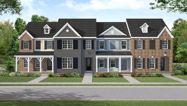 1717 Old Drakes Creek Rd. (183), Hendersonville, TN 37075 (MLS #RTC2123965) :: REMAX Elite