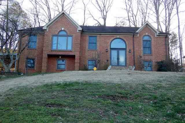 1017 Fitzpatrick Rd, Nashville, TN 37214 (MLS #RTC2124120) :: Armstrong Real Estate