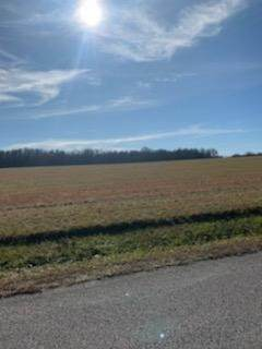 0 Shady Grove Road, Morrison, TN 37357 (MLS #RTC2124190) :: The Kelton Group