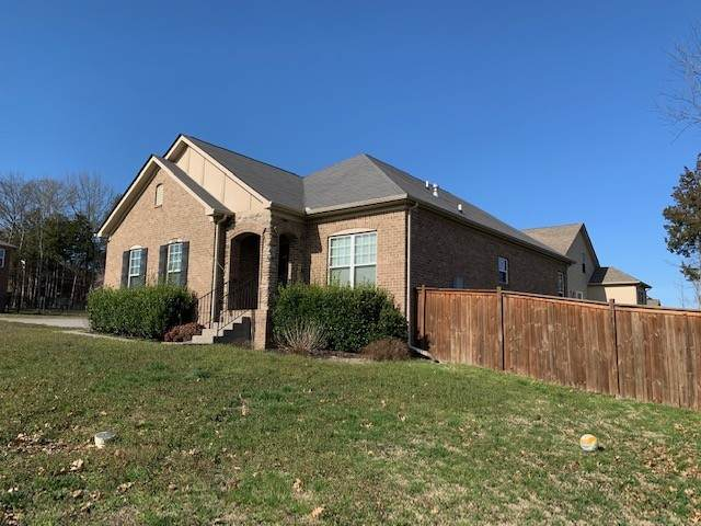 5502 Stonefield Dr, Smyrna, TN 37167 (MLS #RTC2124387) :: REMAX Elite