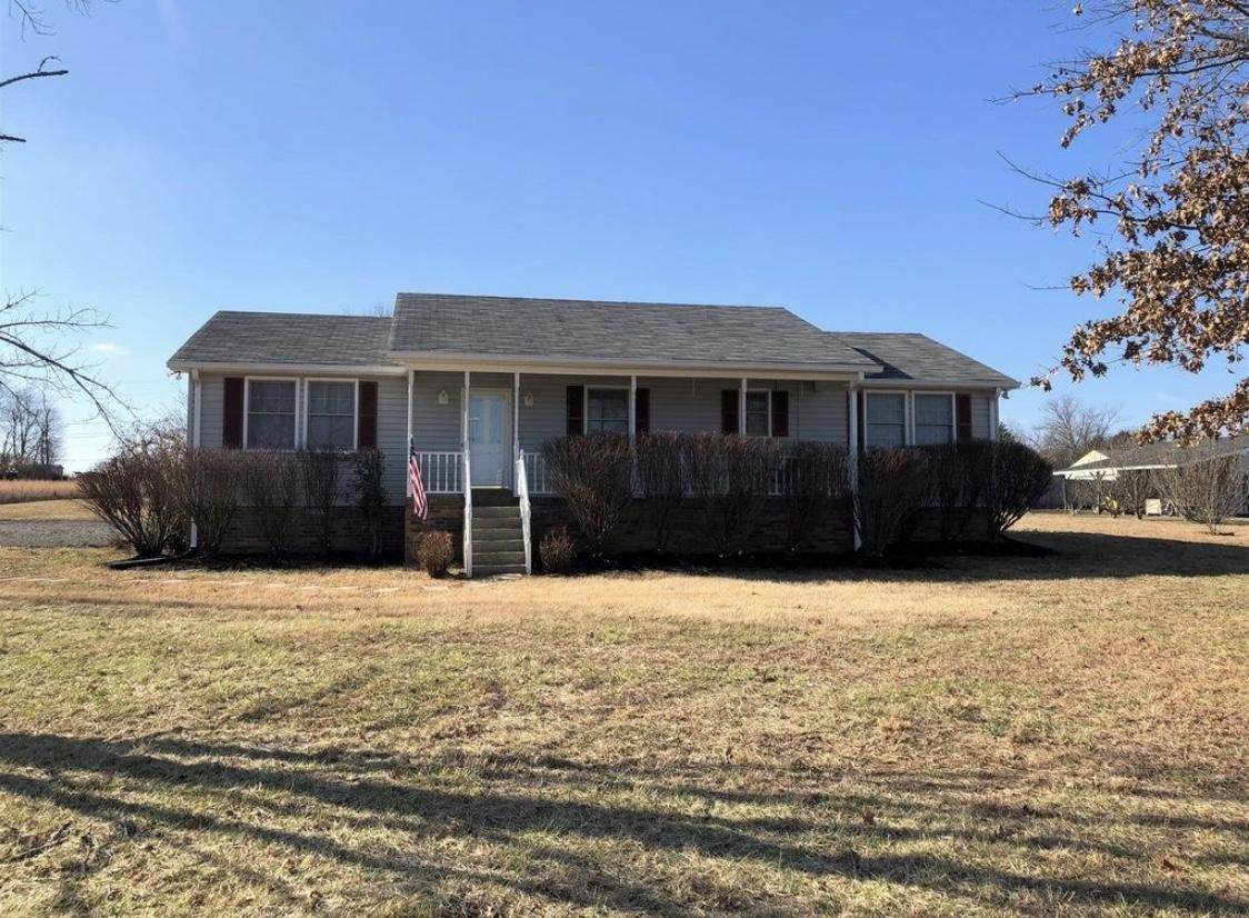 526 Moore Rd - Photo 1
