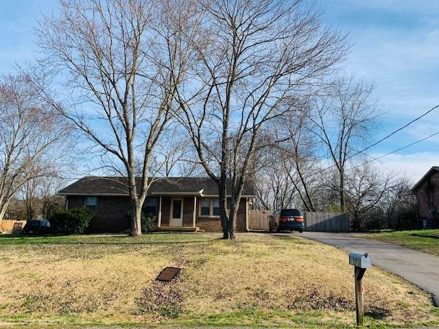 6642 Keystone Dr, Murfreesboro, TN 37129 (MLS #RTC2124461) :: REMAX Elite