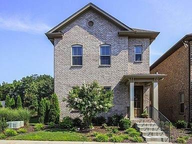 426 Cornelius Way, Hendersonville, TN 37075 (MLS #RTC2124590) :: Nashville on the Move