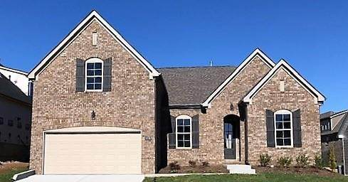 5776 Napa Valley Dr, Smyrna, TN 37167 (MLS #RTC2125292) :: Berkshire Hathaway HomeServices Woodmont Realty
