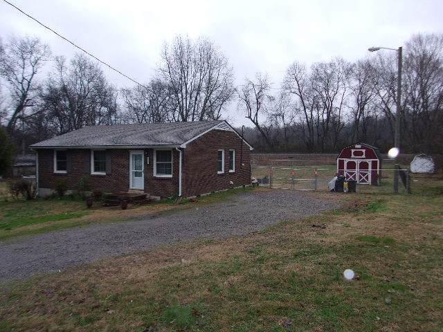 4222 Woods St, Old Hickory, TN 37138 (MLS #RTC2125547) :: The Huffaker Group of Keller Williams