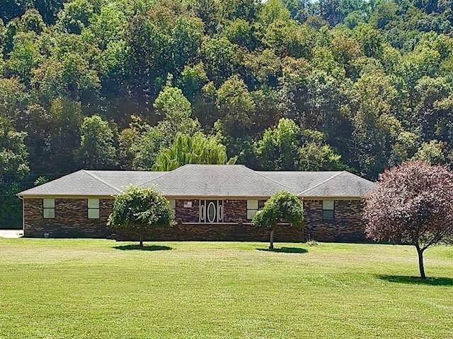 2082 Dry Mill Creek Rd, Hilham, TN 38568 (MLS #RTC2125630) :: Village Real Estate