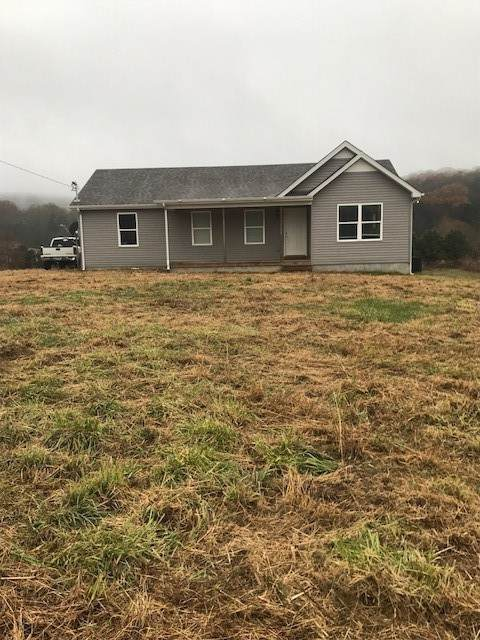 30 Choctaw Dr, Bradyville, TN 37026 (MLS #RTC2126121) :: DeSelms Real Estate
