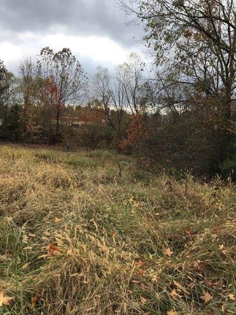 0 Cave Branch Rd, Centerville, TN 37033 (MLS #RTC2126321) :: Village Real Estate