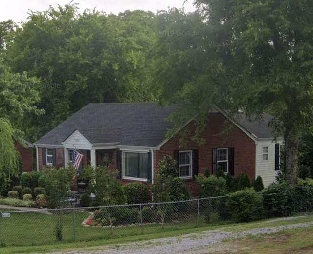 202 Blanchard Pl, Nashville, TN 37214 (MLS #RTC2126370) :: Village Real Estate
