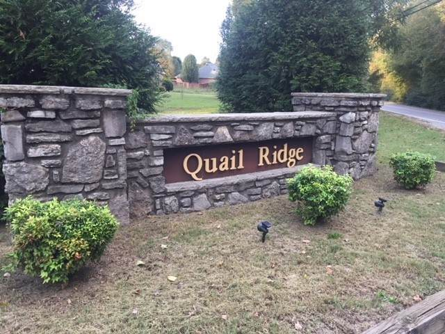4270 Quail Ridge Dr., Nashville, TN 37207 (MLS #RTC2126635) :: Maples Realty and Auction Co.