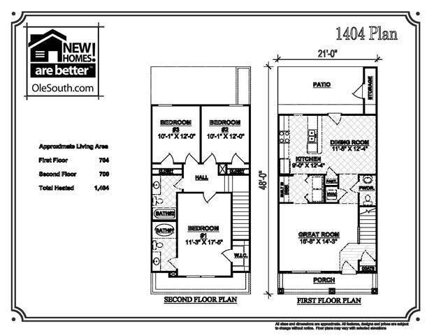 4043 Saddlecreek Way (Lot 6501) #6501, Antioch, TN 37013 (MLS #RTC2126756) :: HALO Realty