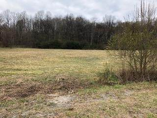 0 Strawberry Lane, Thompsons Station, TN 37179 (MLS #RTC2127377) :: Movement Property Group
