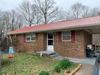 202 Hickory Hill Dr - Photo 1