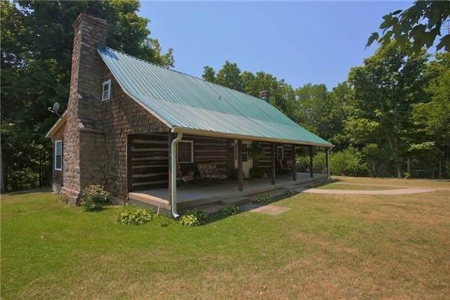 1350 Cheatham Dam Rd, Ashland City, TN 37015 (MLS #RTC2128370) :: Berkshire Hathaway HomeServices Woodmont Realty