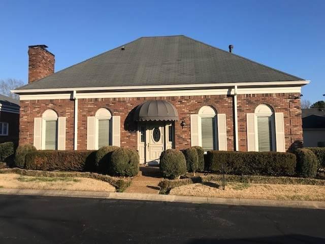 333 Partridge Ct, Clarksville, TN 37043 (MLS #RTC2128438) :: REMAX Elite