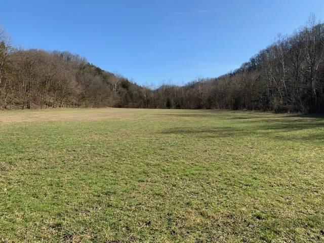 0 Baptist Ridge Rd, Hilham, TN 38568 (MLS #RTC2128484) :: Village Real Estate