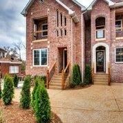 143 Woodmont Blvd, Nashville, TN 37205 (MLS #RTC2129310) :: Village Real Estate