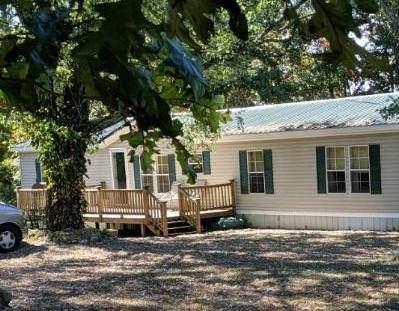 546 Gizzard Creek Rd, Sequatchie, TN 37374 (MLS #RTC2129809) :: Nashville on the Move