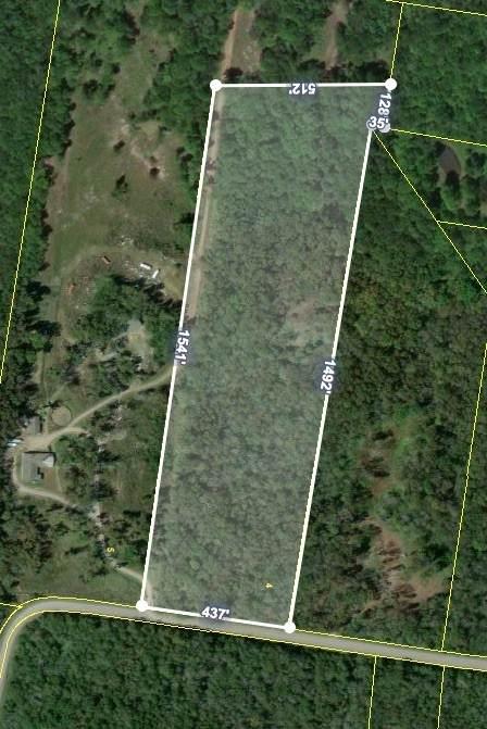 8573 Taliaferro Rd, Eagleville, TN 37060 (MLS #RTC2130041) :: EXIT Realty Bob Lamb & Associates