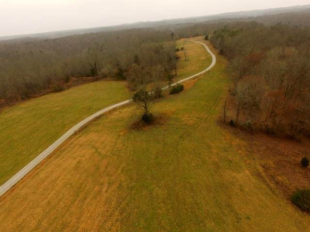 114 .34Ac Arrowhead Road - Photo 1