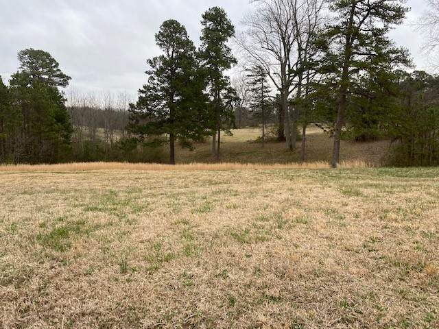 20 Country Club Drive, Dickson, TN 37055 (MLS #RTC2130831) :: The Milam Group at Fridrich & Clark Realty