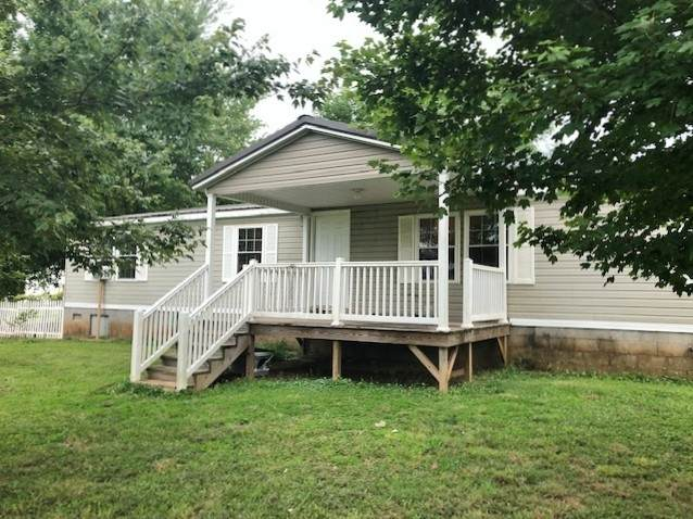 387 Asbury Rd., Rock Island, TN 38581 (MLS #RTC2131119) :: Nashville on the Move