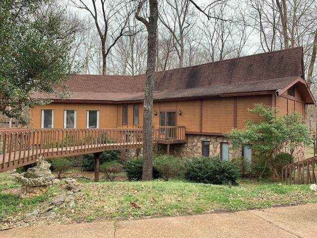 2017 Carver Drive, Greenbrier, TN 37073 (MLS #RTC2131366) :: CityLiving Group