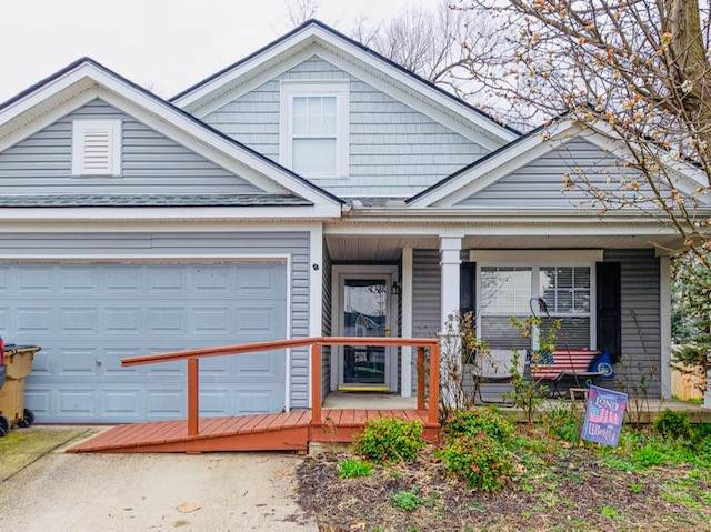 4601 Cather Ct, Nashville, TN 37214 (MLS #RTC2131412) :: Armstrong Real Estate