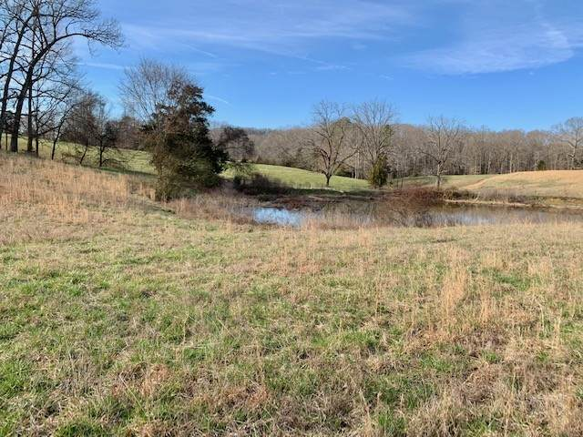 0 Big Bottom Rd, Sparta, TN 38583 (MLS #RTC2133870) :: Village Real Estate