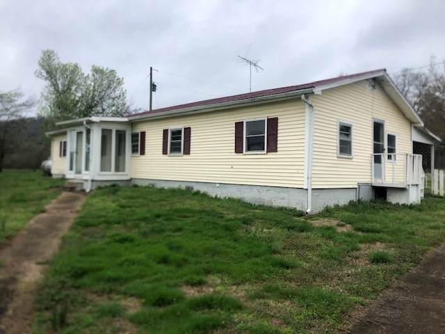 136 Poor Grab Chestnut Rdg, Petersburg, TN 37144 (MLS #RTC2134380) :: Nashville on the Move