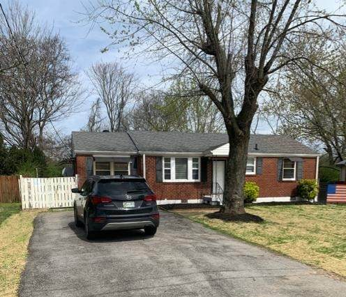 380 Melpar Dr, Nashville, TN 37211 (MLS #RTC2135147) :: Village Real Estate
