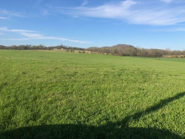3271 Ostella Rd, Cornersville, TN 37047 (MLS #RTC2135172) :: Benchmark Realty