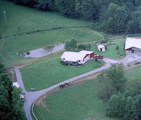 330 Rippy Ridge Rd, Normandy, TN 37360 (MLS #RTC2135220) :: Nashville on the Move