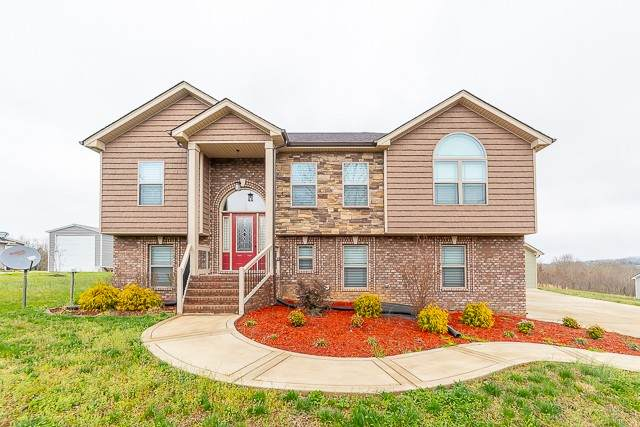 4875 Devers Rd, Southside, TN 37171 (MLS #RTC2135303) :: Cory Real Estate Services