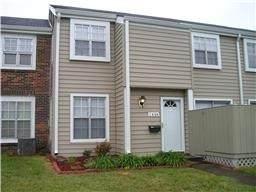 1606 Granville Rd, Franklin, TN 37064 (MLS #RTC2136424) :: Stormberg Real Estate Group